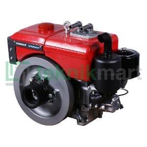 harga MESIN SERBAGUNA / ENGINE DIESEL YANMAR TF 105 MR Original Tokopedia.com