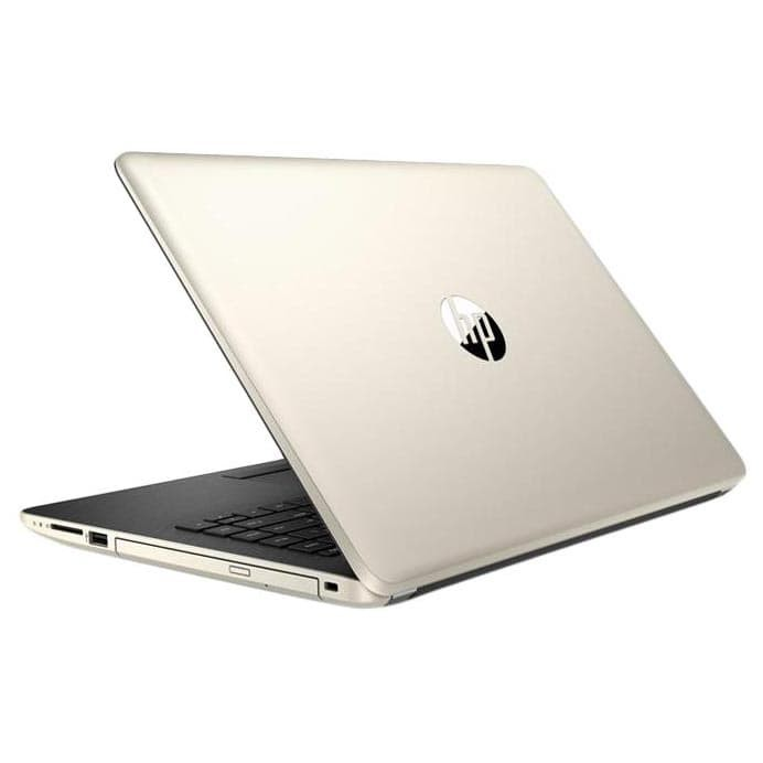 harga Hp laptop 14-bw024ax amd a9-9420 4gb 1tb vga 2gb w10 Tokopedia.com