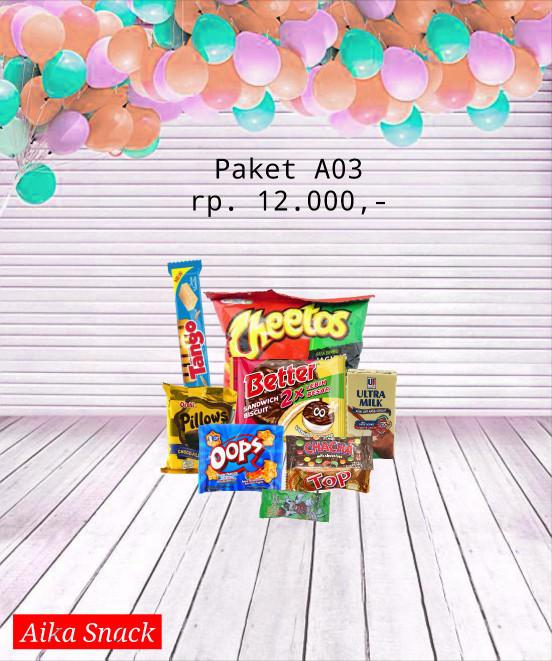 Koleksi Terbaru Tempat Makan Untuk Ulang Tahun Di Bandar Lampung Ideku Unik