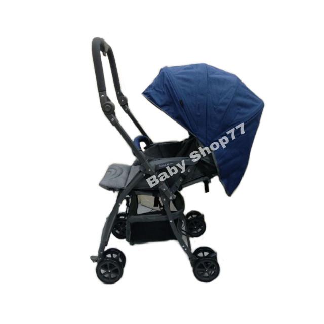 harga Stroller bayi babydoes babydoes ch 817i easylite m Tokopedia.com