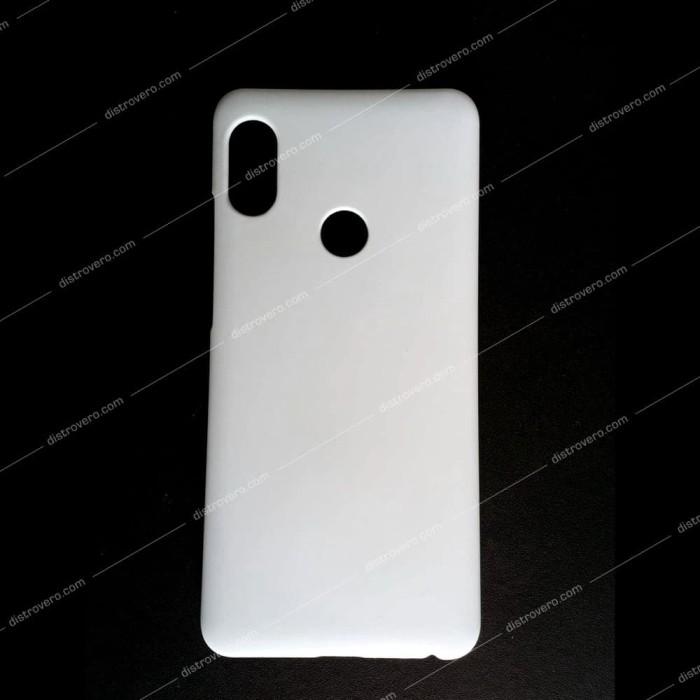 meet 11570 3ba6b Jual Xiaomi Redmi Note 5 Pro casing polos custom case 3D full sublimation -  Kota Bekasi - Barang Custom | Tokopedia