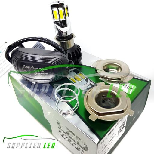 Katalog Lampu Led Motor DaftarHarga.Pw