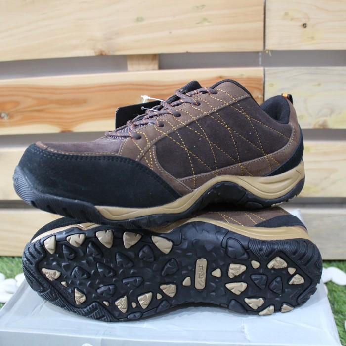 harga Sepatu gunung rei detroit original Tokopedia.com