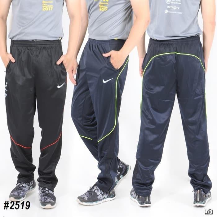 Info Celana Panjang Training Nike Hargano.com