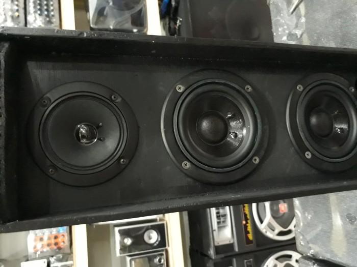 harga Speaker pasif colum 4 inch Tokopedia.com