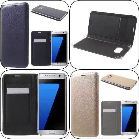 huge selection of 78896 77bc4 Jual XIAOMI REDMI NOTE 5A PRIME FLIP CASE LEATHER FLIP COVER FLIP WALLET -  Kota Bekasi - Kedai ACC | Tokopedia