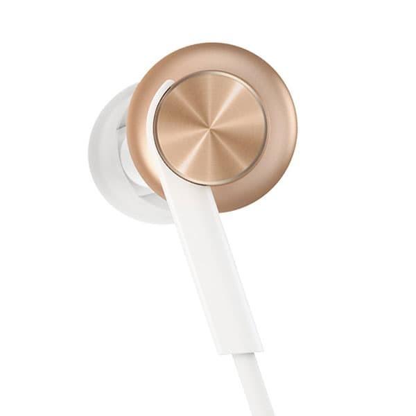 harga Xiaomi mi in-ear headphone pro gold Tokopedia.com