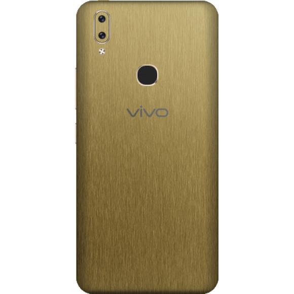 keywords: vivo, vivobarefoot, vivotif, vivotek, vivonex, vivo v9, vivonet