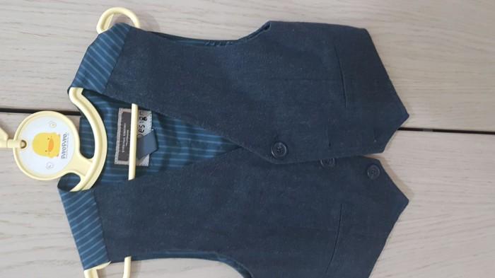 9f95d1cbb Jual Baju Vest Anak merek Zara Kids 5-6 years - DKI Jakarta ...