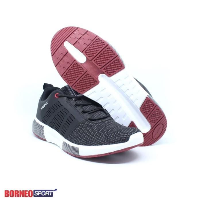 harga Sepatu running phoenix ardeno – art 005600 Tokopedia.com
