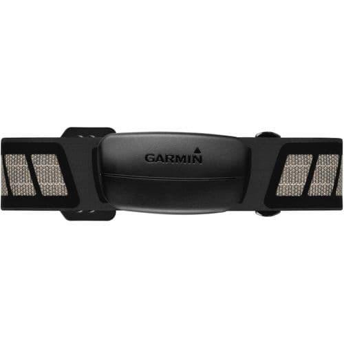 harga Garmin premium heart rate monitor Tokopedia.com