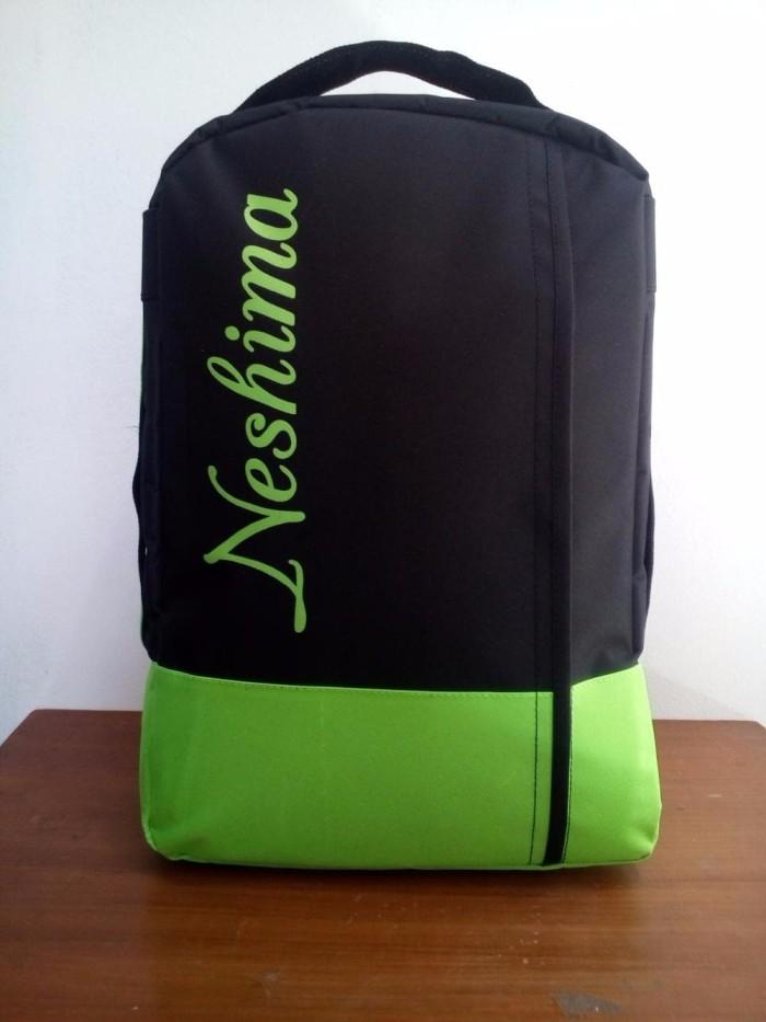 tas laptop softcase laptop case laptop 12 inch 14 inch tas slempang