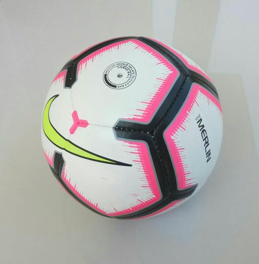 ad09fe9392 Jual bola sepak nike ordem cek harga di PriceArea.com