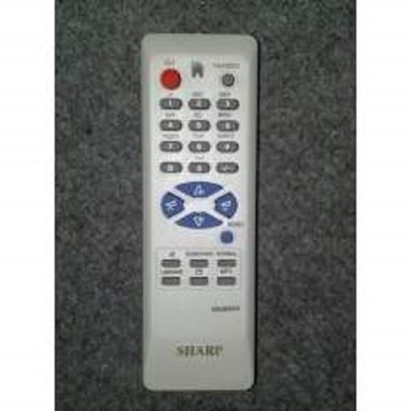 Katalog Tv Tabung Dibawah 1 Juta Hargano.com