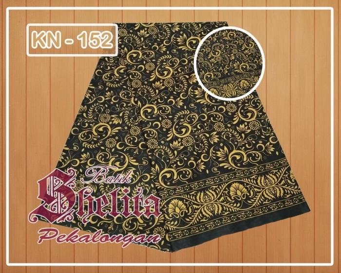 harga Kain batik pekalongan / kain embos / kain batik modern / batik kn-152 Tokopedia.com