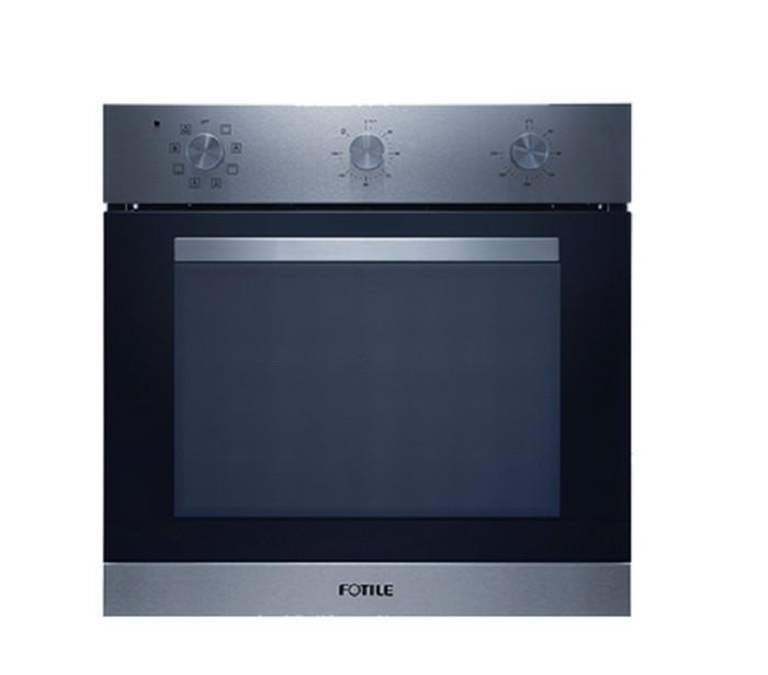 harga Fotile oven stainless steel kes6003a -- garansi resmi