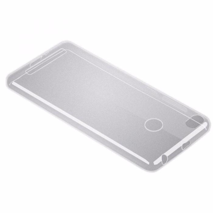 Katalog Xiaomi 3 Pro Travelbon.com