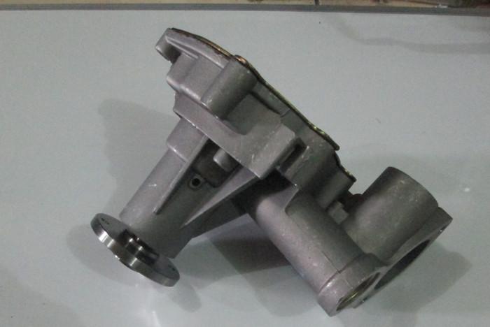 harga Water pump mitsubisi 14b/ps115 16100-59065 Tokopedia.com
