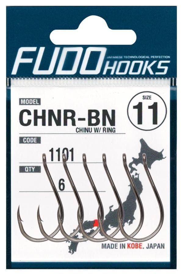 harga Hook fudo chinu Tokopedia.com