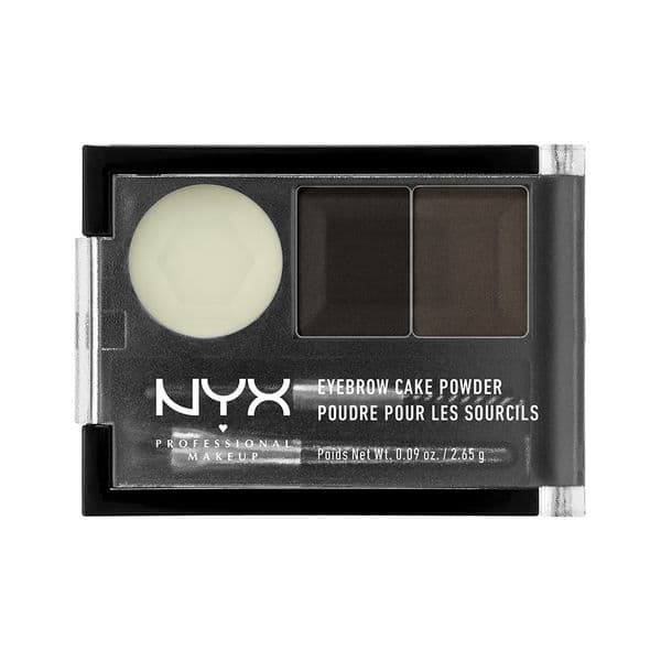 harga Nyx eyebrow cake powder Tokopedia.com