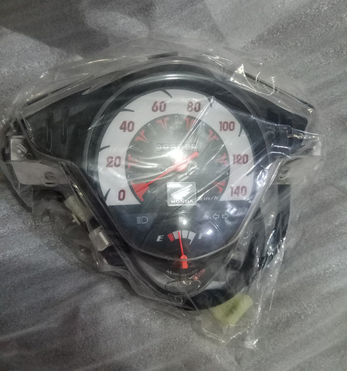 harga Speedometer assy beat lama karburator asli ahm honda Tokopedia.com