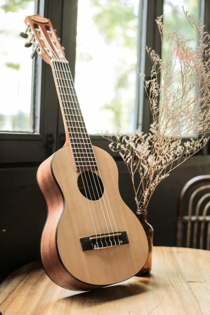 harga Gitar junior cort / ibanez / gitar akustik junior Tokopedia.com