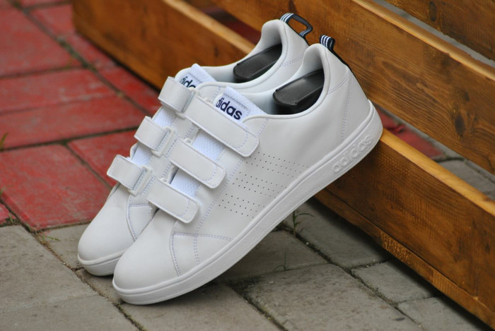 adidas neo advantage indonesia