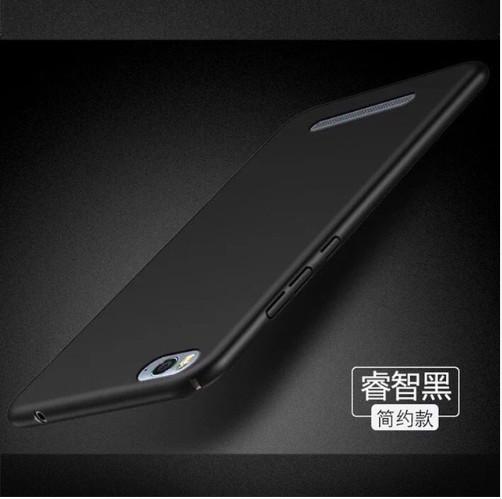 Info Xiaomi Mi5 Di Indonesia Katalog.or.id