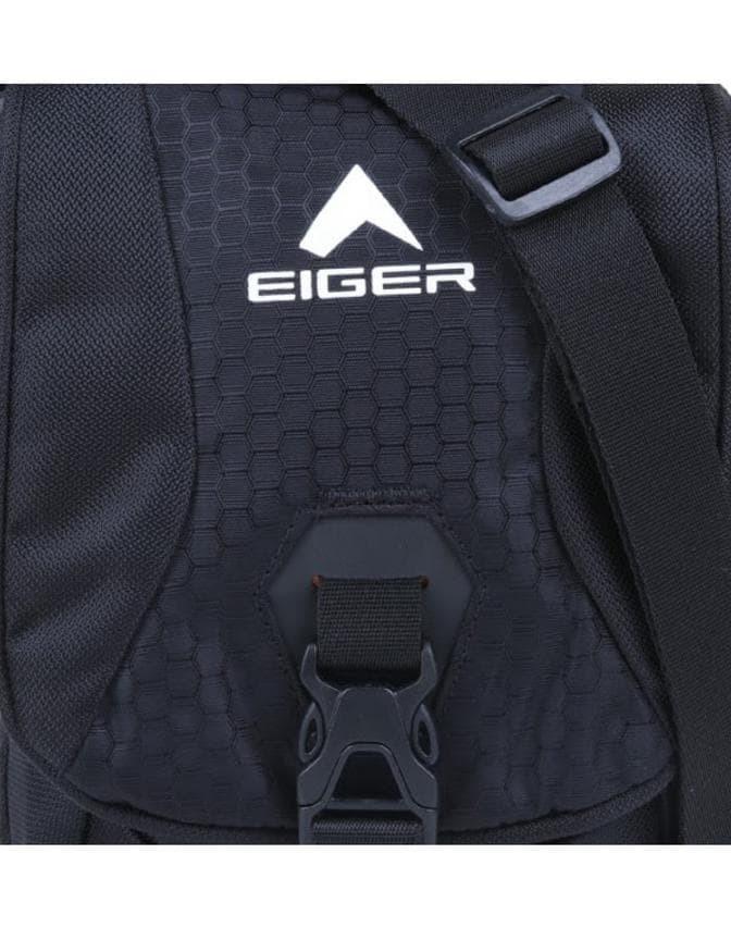 Beli Tas Selempang Eiger Travel Pouch Wanders 7.0 7325 Limited Edition