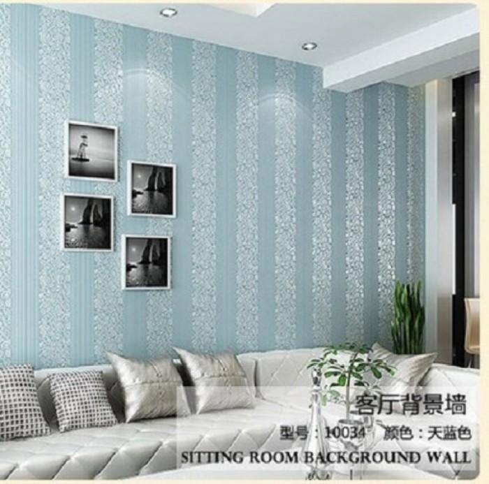 Unduh 5200 Koleksi Wallpaper 3d Vertical Paling Keren
