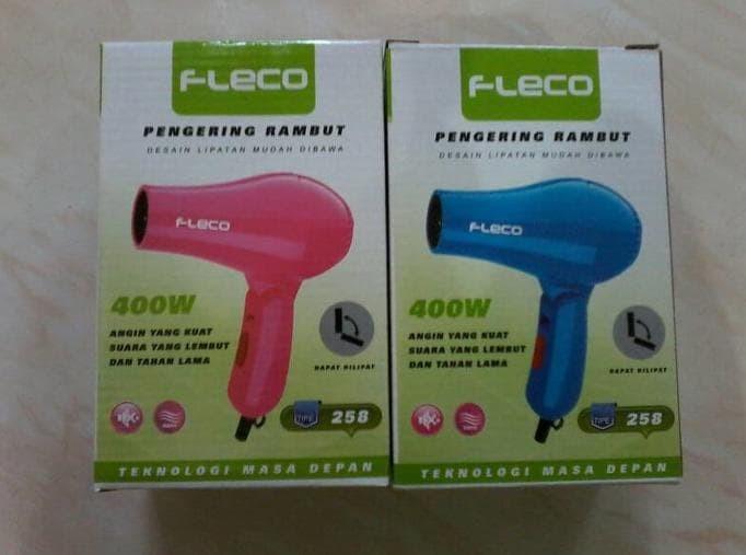 Lipat Pengering Rambut Peniup Diffuser Sarung Gaya Hairdressing Alat-  Internasional. Source . 6d2b990b64