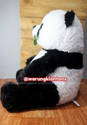 Jual Boneka Cantik Imut Boneka Panda XL Big Size Berkualitas SNI ... affaa9ade4