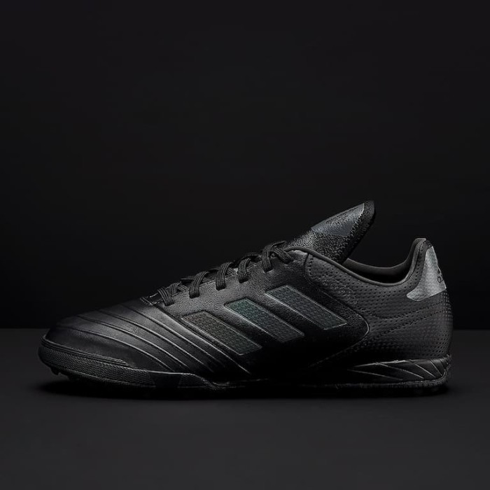 afda2764e Jual Sepatu Futsal adidas original Copa Tango 18.3 TF Core Black ...