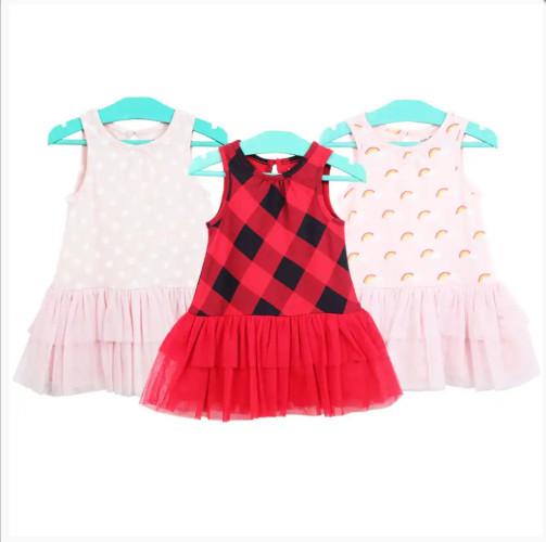 harga Baby gap tutu dress   dress anak usia 3 - 24 bulan dress balita Tokopedia.com