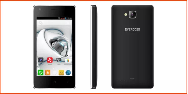 harga Hp evercoss winner t ultra Tokopedia.com