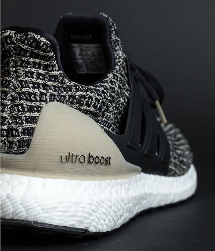 online retailer 4bc51 994ad Jual Adidas Ultra Boost 4.0 Dark mocha Trace, kaki Raw Gold - Kota Bekasi -  THIS_SNKRS | Tokopedia