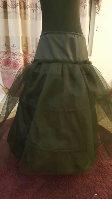 harga Petticoat 3 ring dewasa promo murah Tokopedia.com