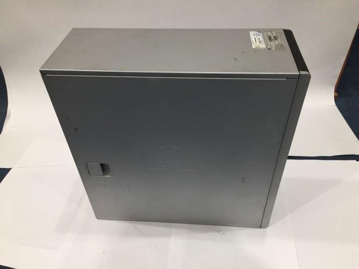 Jual Pc Hp Workstation Z400 Xeon W3550 3 07GHz - alenymac | Tokopedia