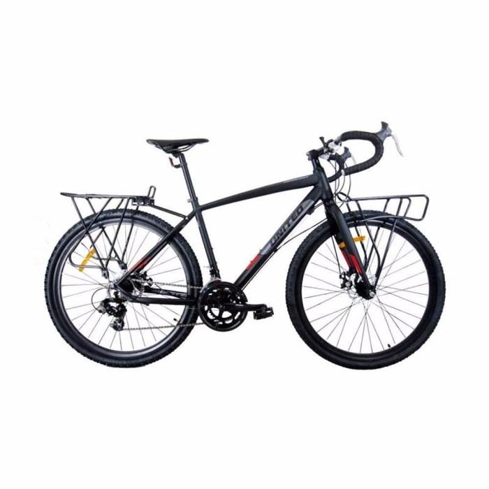 Katalog Murah Sepeda Touring 29 Hargano.com