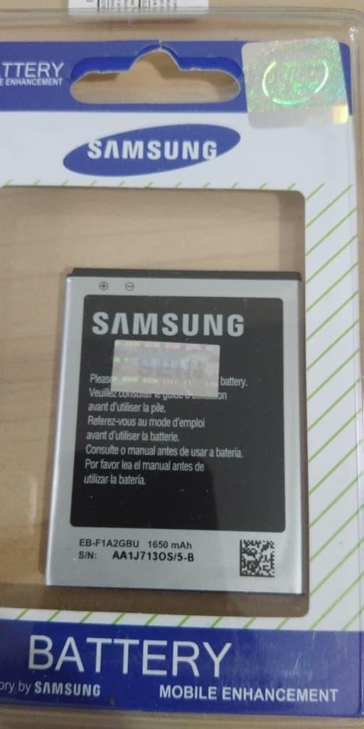 harga Original baterai samsung galaxy camera kamera ekgc-100 ekgc100 gc-100 Tokopedia.com