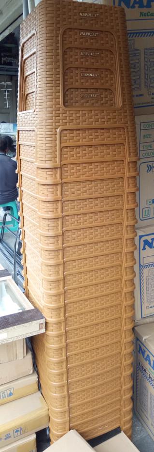 6700 Koleksi Kursi Plastik Coklat Gratis