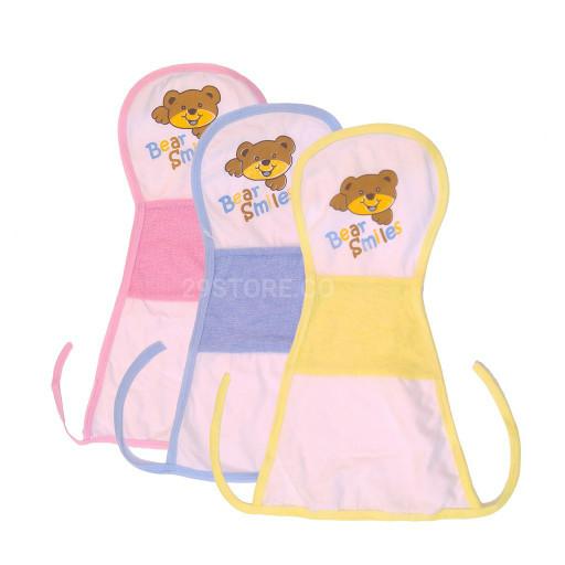 harga Popok bayi / popok kain Tokopedia.com