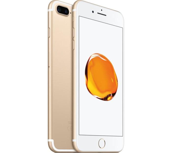 Foto Produk Apple iPhone 7 Plus 32GB Garansi Distributor 1 Tahun dari cellularline168