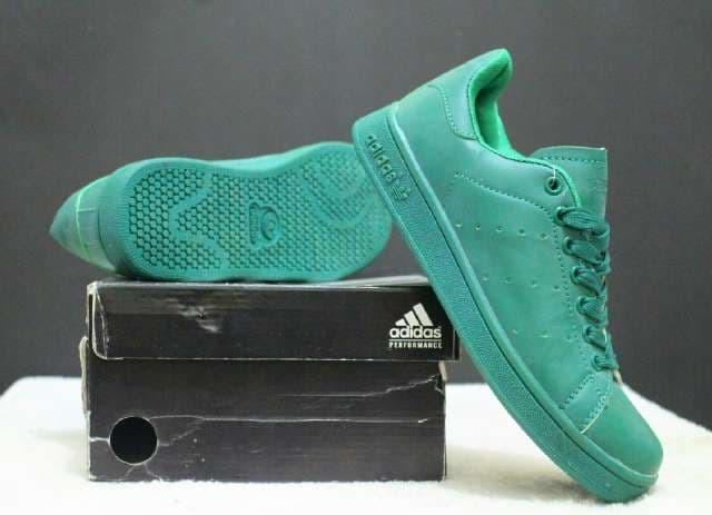 Info Sepatu Couple DaftarHarga.Pw