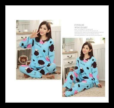 Info Baju Murah Big Sale Hargano.com