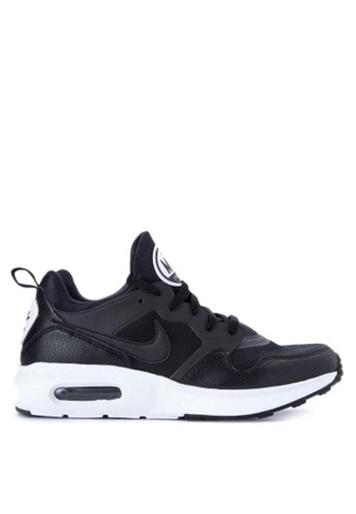 Jual Sepatu Nike Air Max Prime Sepatu Sneaker Nike origin Limited Jakarta Barat Mi Camera | Tokopedia