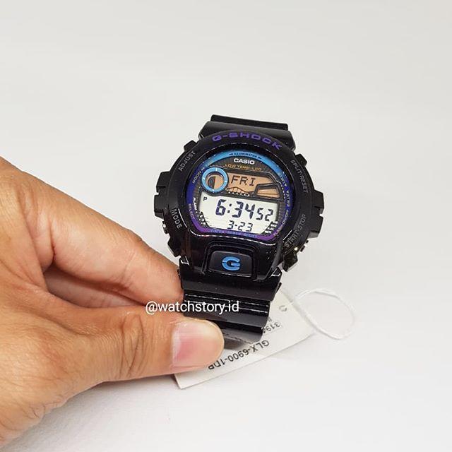 harga Glx-6900-1 Tokopedia.com
