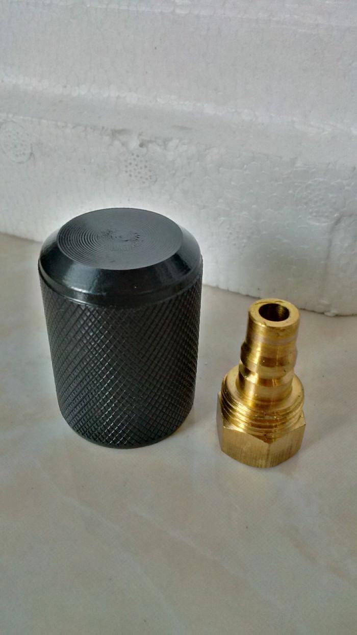 harga Kupler male jantan kuningan size 1tsm high quality Tokopedia.com