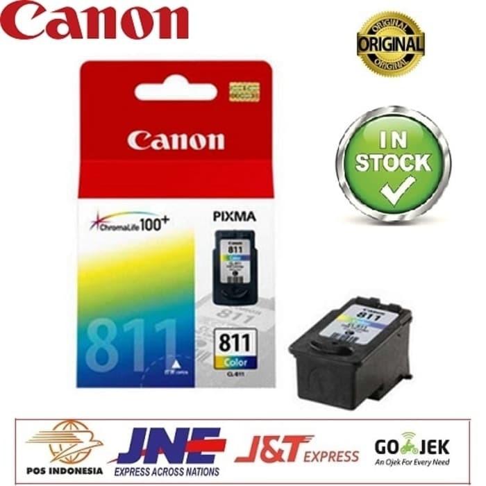 Katalog Cartridge Canon Ip2770 Travelbon.com