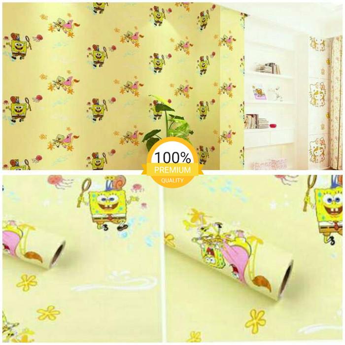 66 Wallpaper Hp Lucu Warna Kuning HD